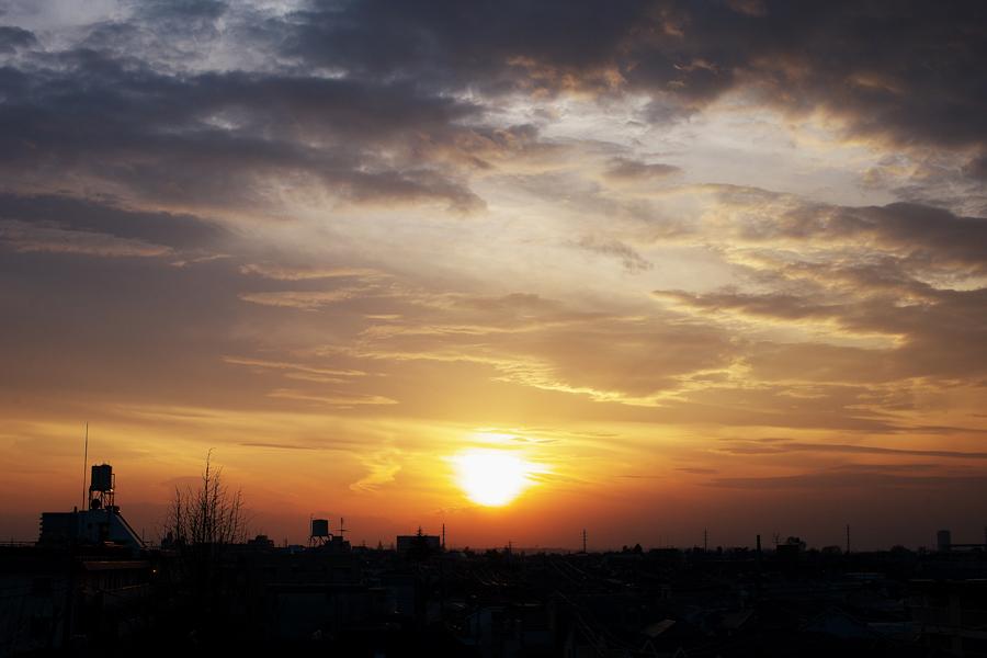 February 27,2011 (058/365)