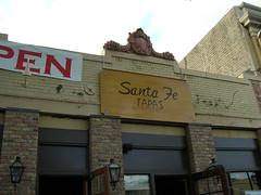Santa Fe (skooksie) Tags: restaurant neworleans mardigras stcharlesavenue santaferestaurant