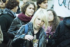 (massimo ankor) Tags: italy students against march italia protest teenagers demonstration elderly ankor oldage massimo youngpeople pensioners youths studenti tradeunions fecalface pensions edisu womanwomen youngperson protestdemonstration dirittoallostudio ananabpottu youngyouthyounger studentstudents ananabpotprotest tradeuniontradesunion ananabpotint richwealthwealthy debtdebts taxtaxestaxing austeritycuts