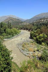 Cajn del Maipo (DelRoble_Caleu) Tags: julio carrasco fotografo valenzuela jec delroblecaleuyahooes