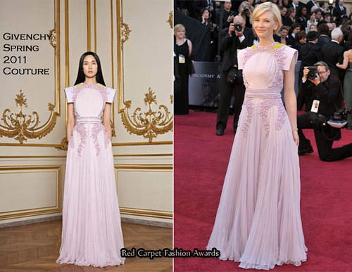 Cate-Blanchett-Givenchy-couture-oscars