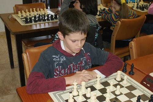 2011_Juvenil Andorra (12)