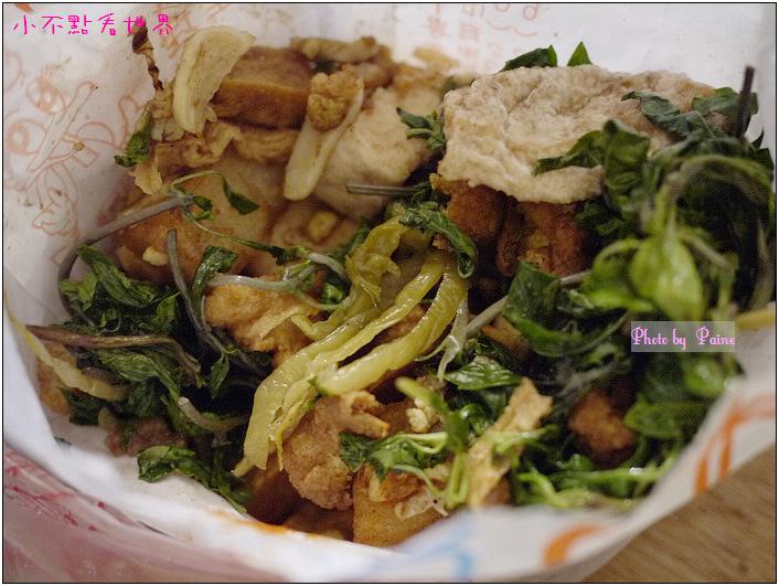 後甲圓環巧味鹹酥雞 (12).jpg