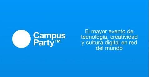 campus-party