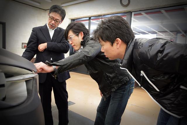 Mazda_Minagi_2011_dev_14__jpg72