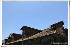 (Narwal) Tags: china county building roc taiwan historical province lugang township changhua lukang     china republic