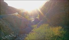 C360_2011-02-23 17-22-28 (MagicPAD - الكعبي) Tags: uae الإمارات الجزيرة الظاهر ناصر الكعبي الخطوة مصح محضة