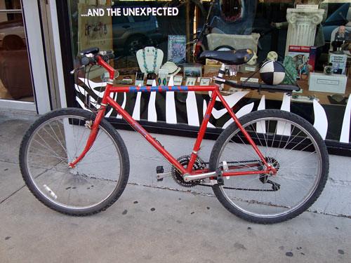 3-1-bike