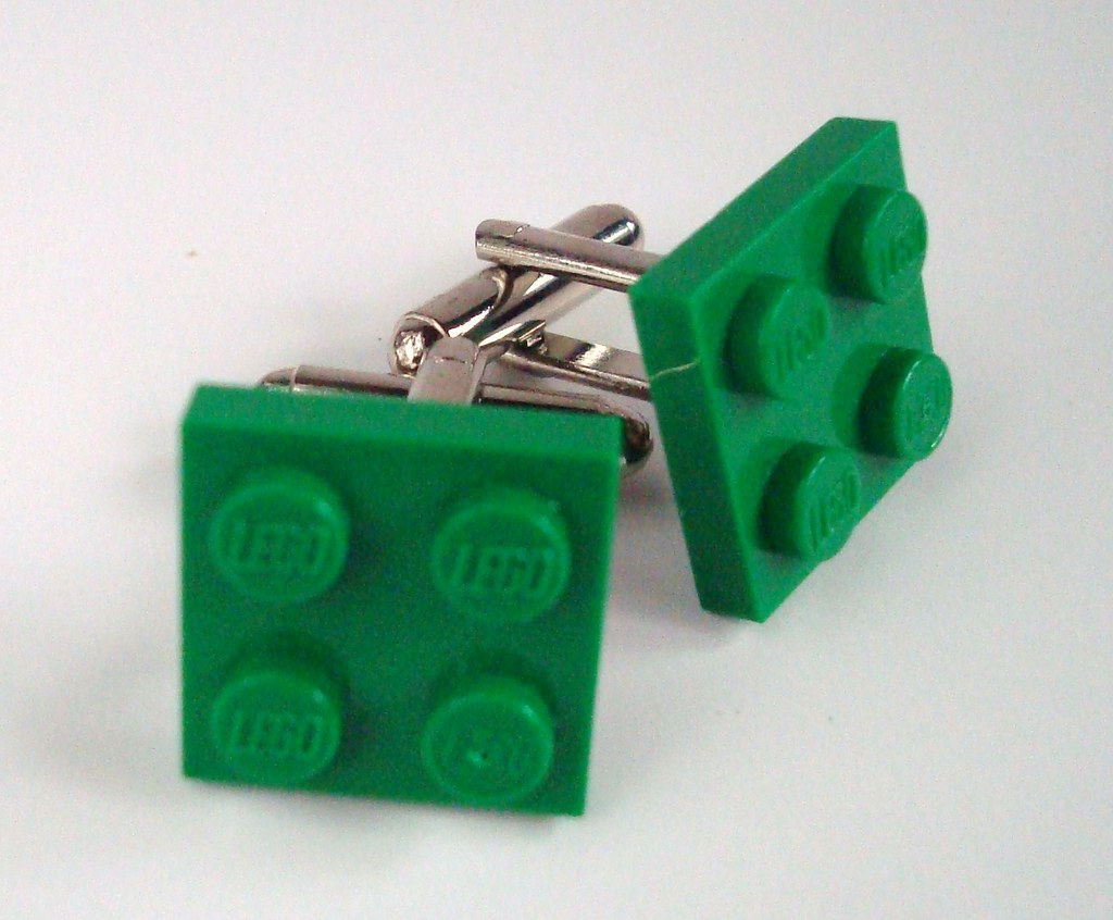 The Worlds Newest Photos Of Cufflinks And Recycled Flickr Hive Mind Circuit Board Green Lego Misscourageous Tags Upcycled Cufflinksbuckles