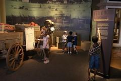 UpcountryHistoryMuseum1