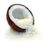 手工皂專用椰子油-20101015113525_m