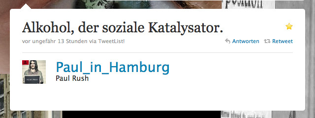 paul_in_hamburg