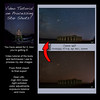 How to Process Star Shots (Ben Canales) Tags: longexposure stars tutorial shootingstars starshots starpictures bencanales tutorialonshootingstars