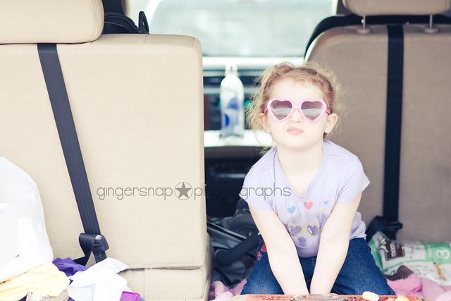 car picnic9