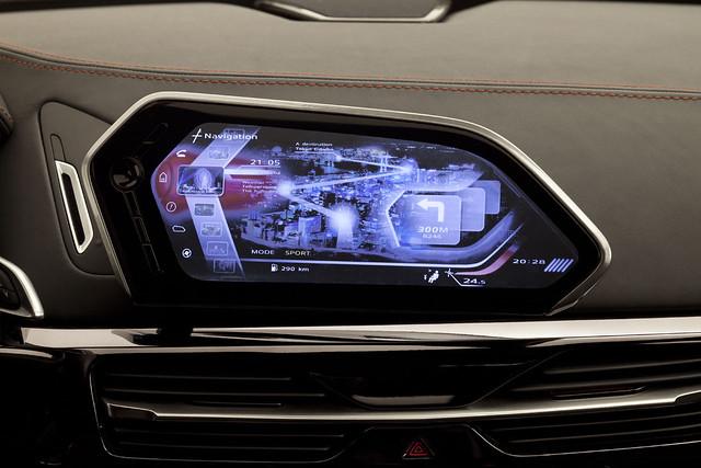 Mazda_Minagi_center_screen__jpg72