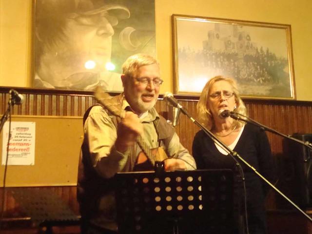Zeemansliederenavond 2011-06