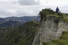Quilotoa trail, Ecuador (StefSup) Tags: ecuador pentax equateur k7 pentaxlife smcda50135mmf28 pentaxart pentaxk7