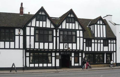 the black swan york. york Black Swan Black Swan York. As Queen Victoria ascended the throne,