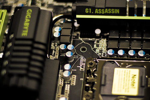 Assassin Mobo (1 of 1)-14