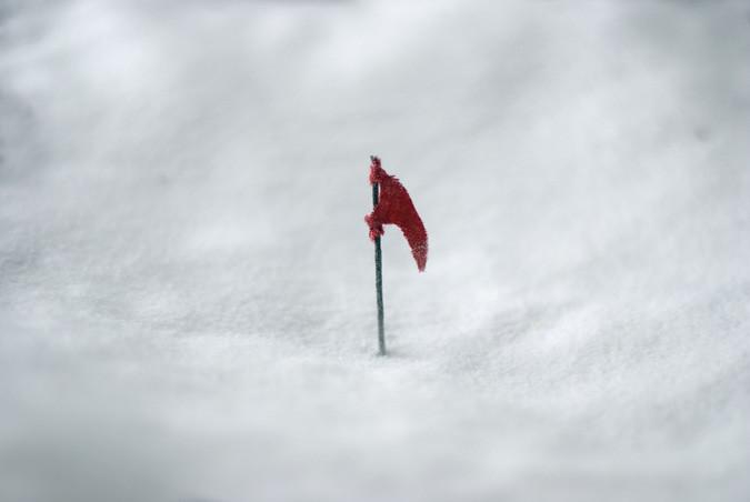 1_flag_0173