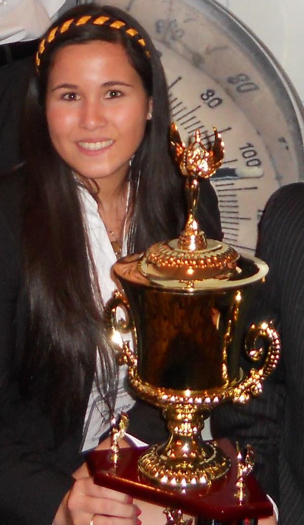 Ethics Bowl 2011