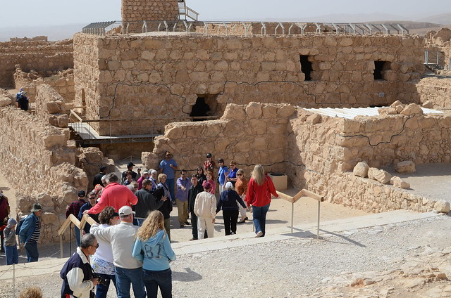 Israel 2011 713
