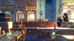 Bionic Commando Rearmed 2 Demo Out Today