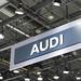 AUDI, 81e Salon International de l'Auto et accessoires - 1