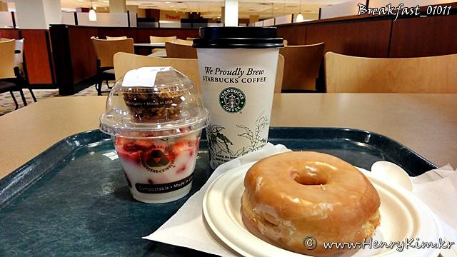Breakfast_01011