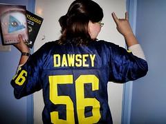 Dawsey #56