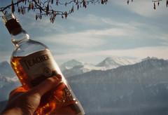 \ ^^ (klitorik*) Tags: sky sun mountain alps berlin schweiz switzerland holga spring suisse bright sunrays interlaken toycam holga35mm klitorik