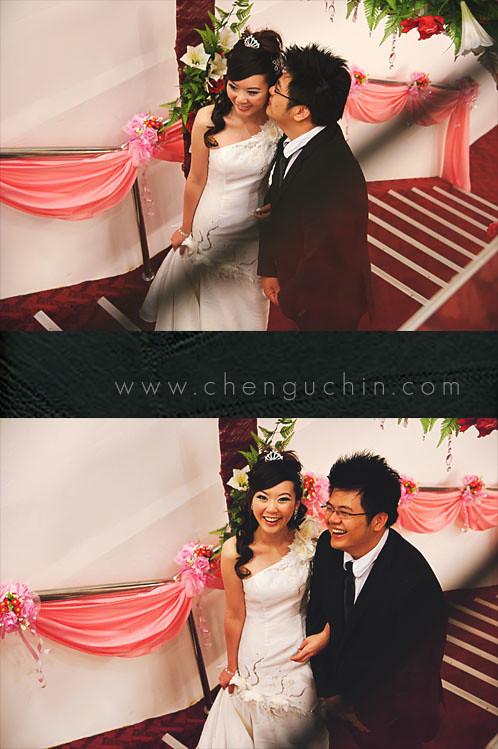 yixiang&weikuan07