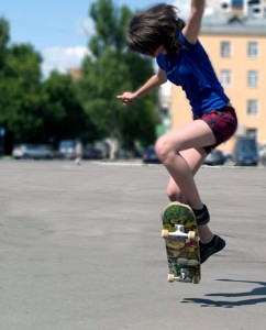 skater_girl_by_barneysmile-242x300