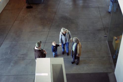 ONanaJoJoDadMuseum
