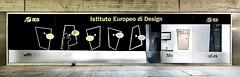 11/2010 @ 01 (IEDBCN) Tags: barcelona design di ied escaparates europeo istituto aparadors
