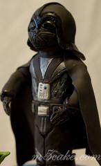 Star Wars -6