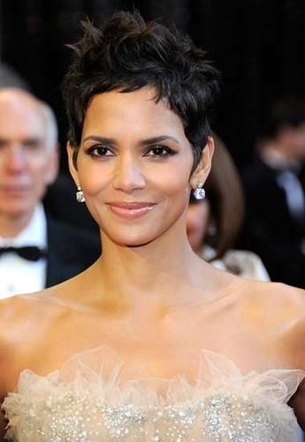 Oscars 2011: Celebrity Makeup Looks