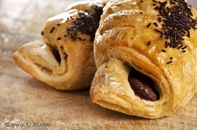 5076843-a-couple-of-delicious-chocolate-croissants