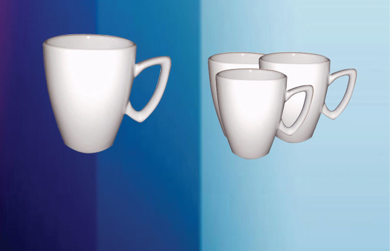 tazas-conicas-(2)