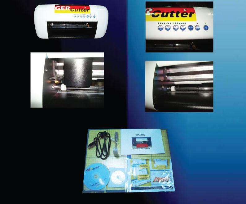 plotter-laser-23cm-dv330-(3)