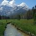 Stream flagged for surveying in Idaho