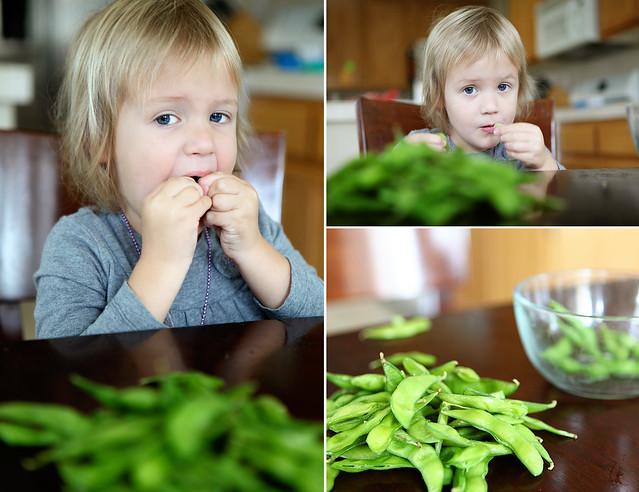 beanslikesbeans