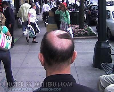 sikat_rambut (6)
