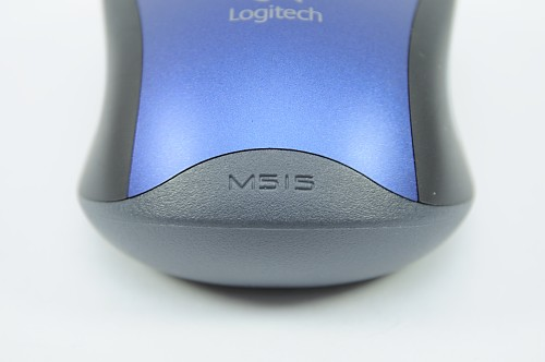 logitech-m515