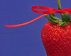 ~ Sweet Spring ~ (njk1951) Tags: red fruit strawberry yumm primarycolors sweetspring naturalsweetness selectbestexcellence sbfmasterpiece blinkagain blinkagainfrontpage bestofblinkwinners