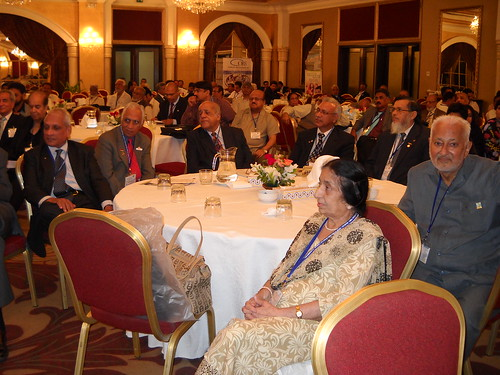 rotary-district-conference-2011-3271-043