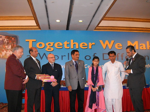 rotary-district-conference-2011-3271-104