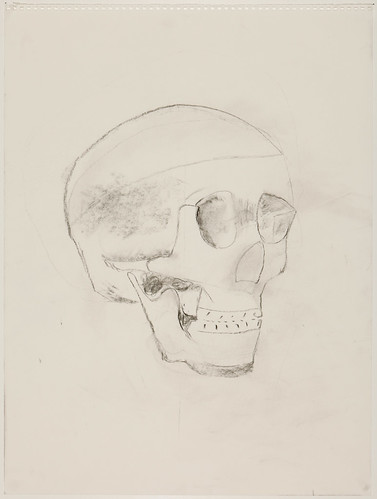 Drawing-1-30