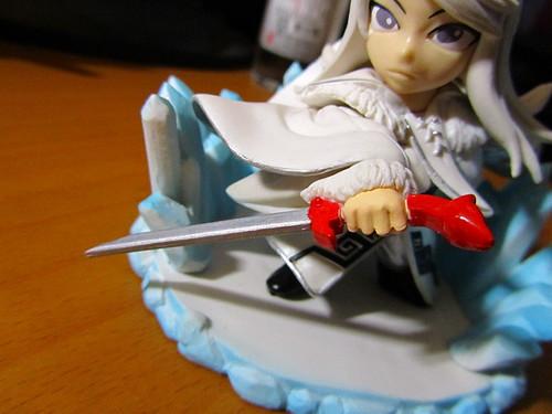 霹靂激鬥名鑑參-B套組-銀狐-紅狐刀.JPG