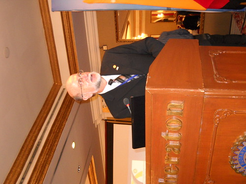 rotary-district-conference-2011-day-2-3271-162